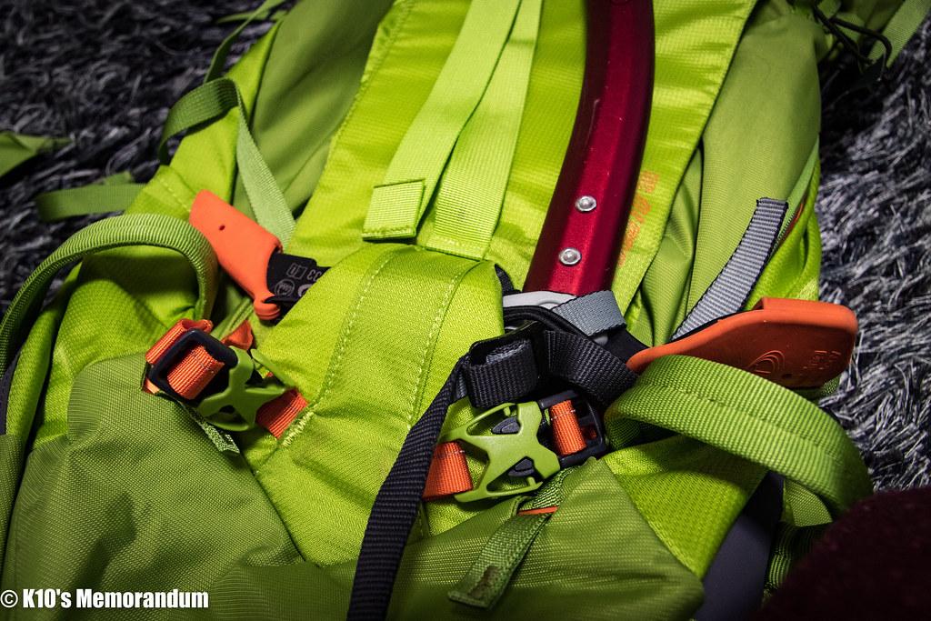 Alpinist35.31