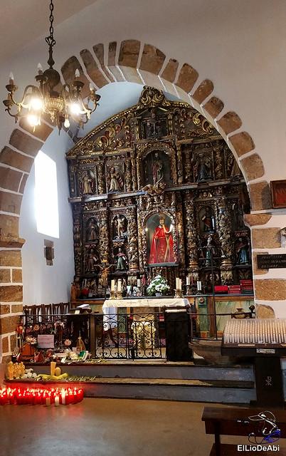 San Andrés de Teixido, el lugar al que hay que ir una vez en la vida 4