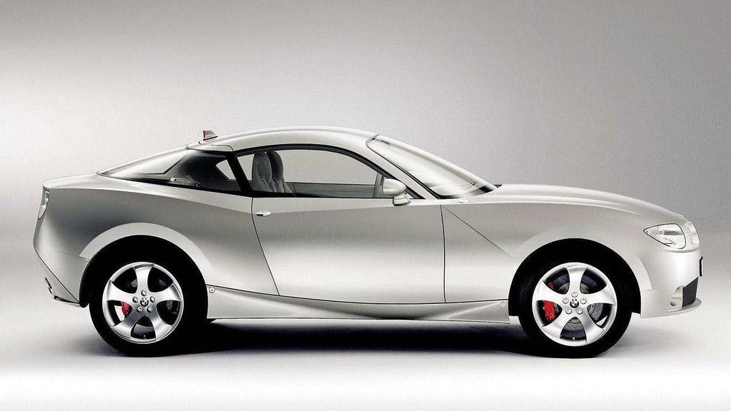 2001-bmw-x-coupe-concept (1)
