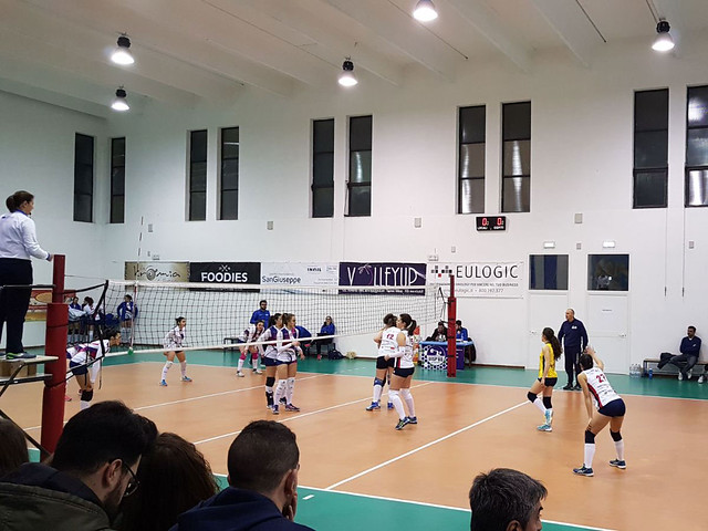 Tecnova-Volley-Gioia_Serie-D-F_2018_02_04_1