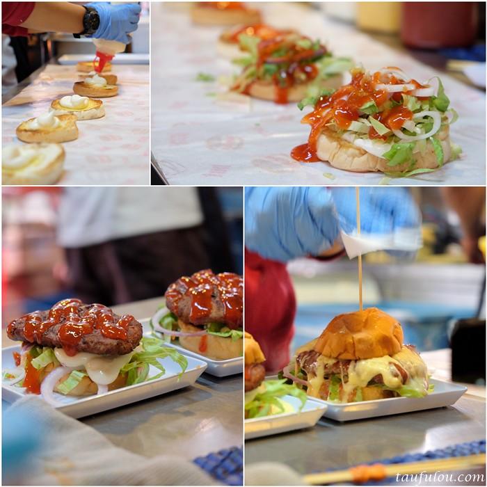 Burger Bakar Abang Burn (11)