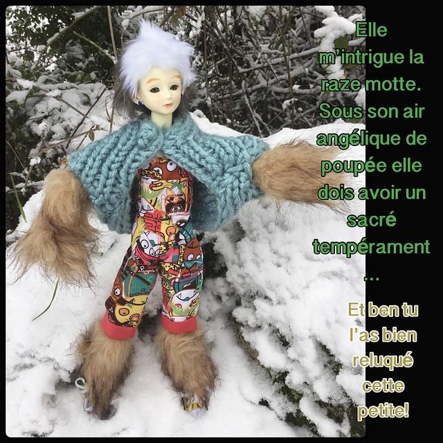 [Agnès et Martial ]les grand breton 21 6 18 - Page 2 40138209741_b489bde66b_z