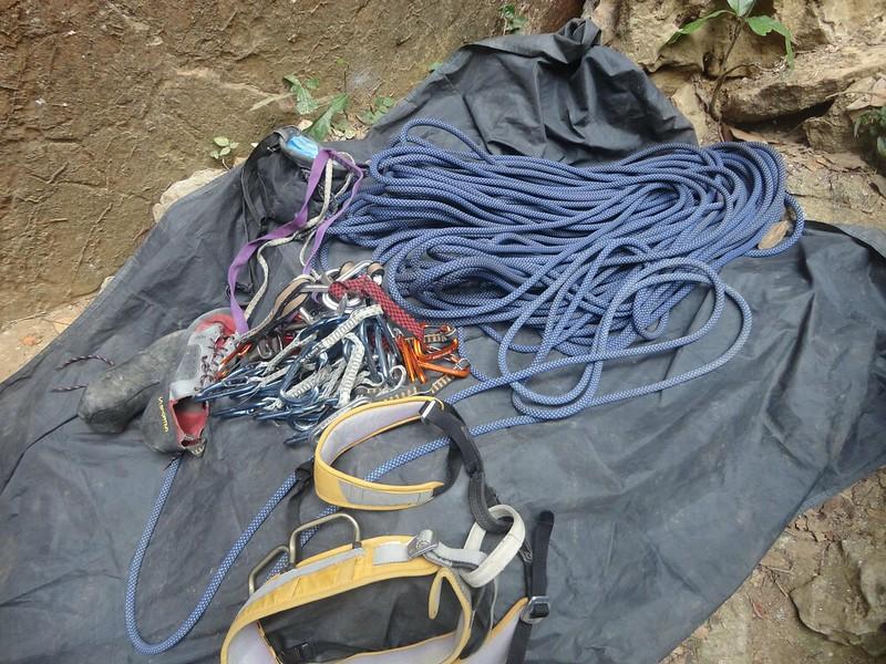 rock_climbing_equipment