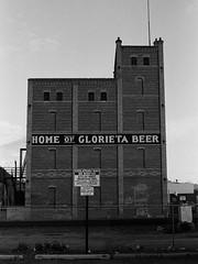 Glorieta Beer
