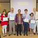 VP for Knowledge Management awards for One ADB approach