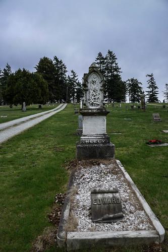 Bayview Cemetery-5
