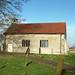 Guyhirn Chapel (2)