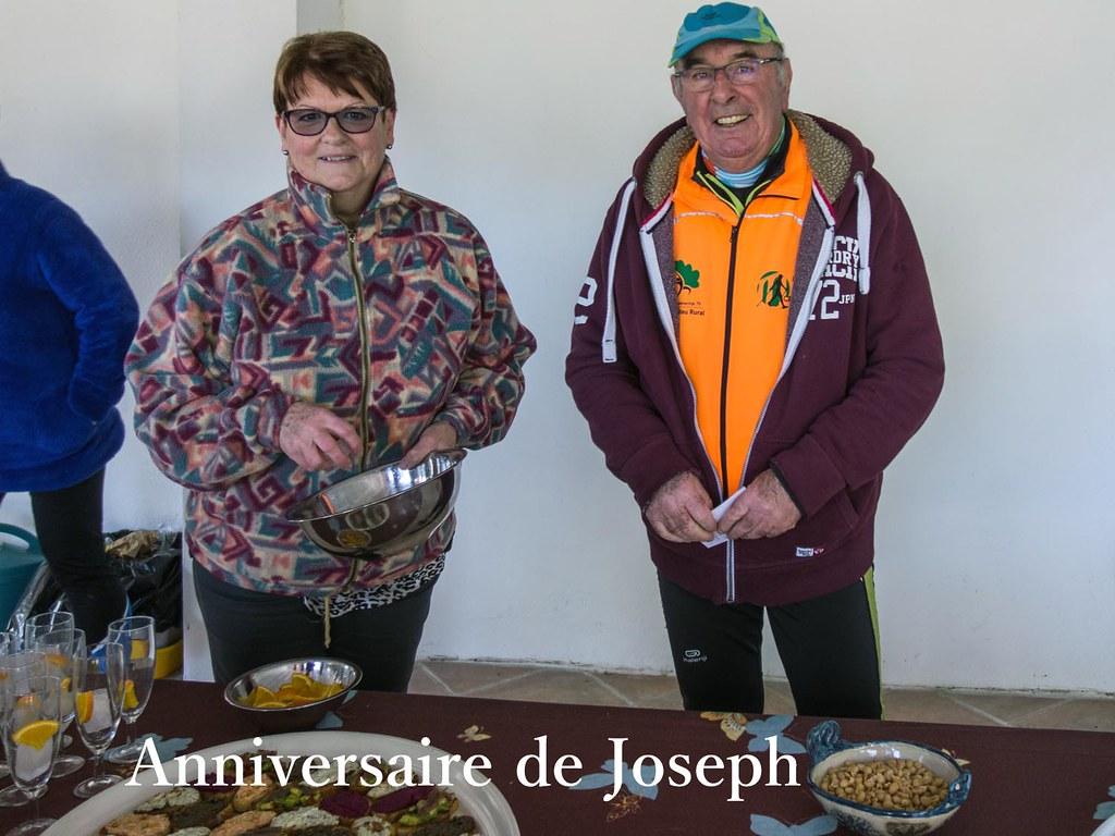 Anniversaire Joseph 22 02 2018 2