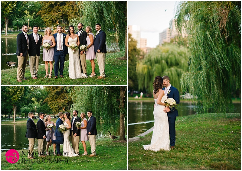 Boston-Public-Garden-wedding-022