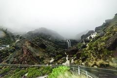 Gran Canaria se moja