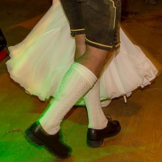 austrian bridal waltz