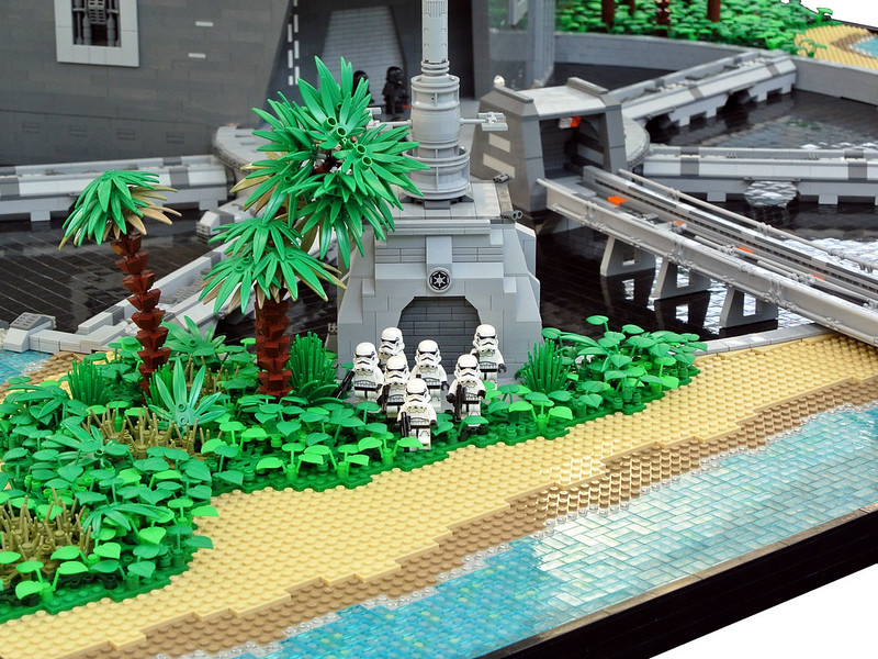 LEGO Star Wars - Σελίδα 4 25075203457_0df4ba2638_c