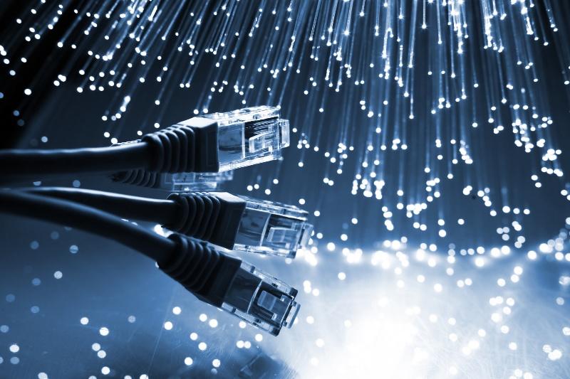 banda-larga