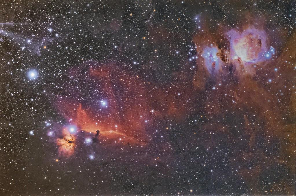 M42-IC434-V4