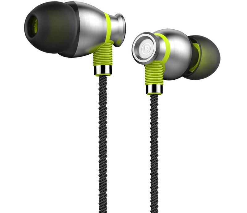 mifo i2 ネックレス型Bluetooth ヘッドフォン (6)
