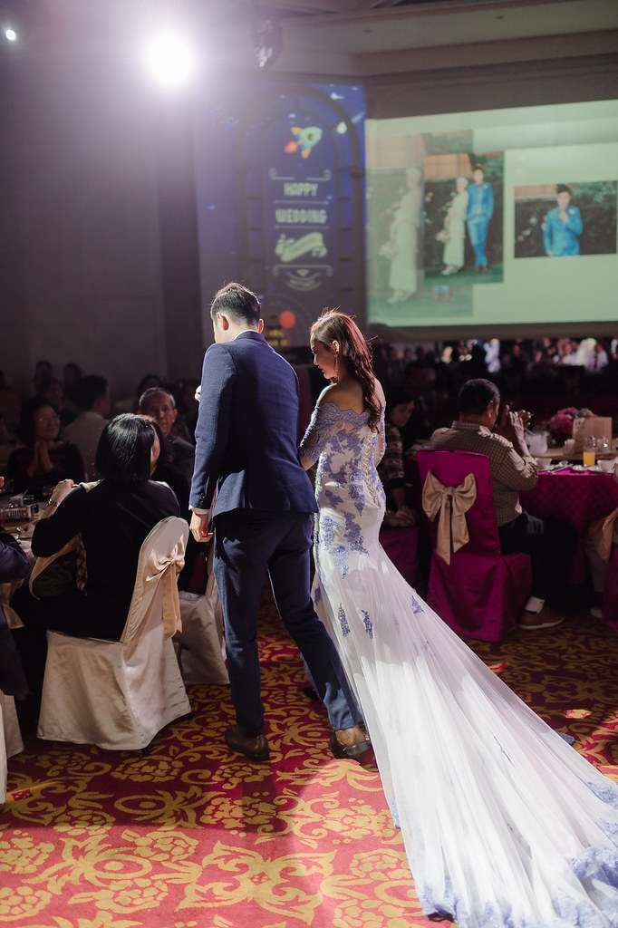 台中婚紗拍攝,台中婚攝,找婚攝,婚攝ED,婚攝推薦,意識影像,婚紗攝影,台中市婚禮拍攝,中部婚禮攝影,婚紗,edstudio,食觀天下,員林婚攝,找婚攝