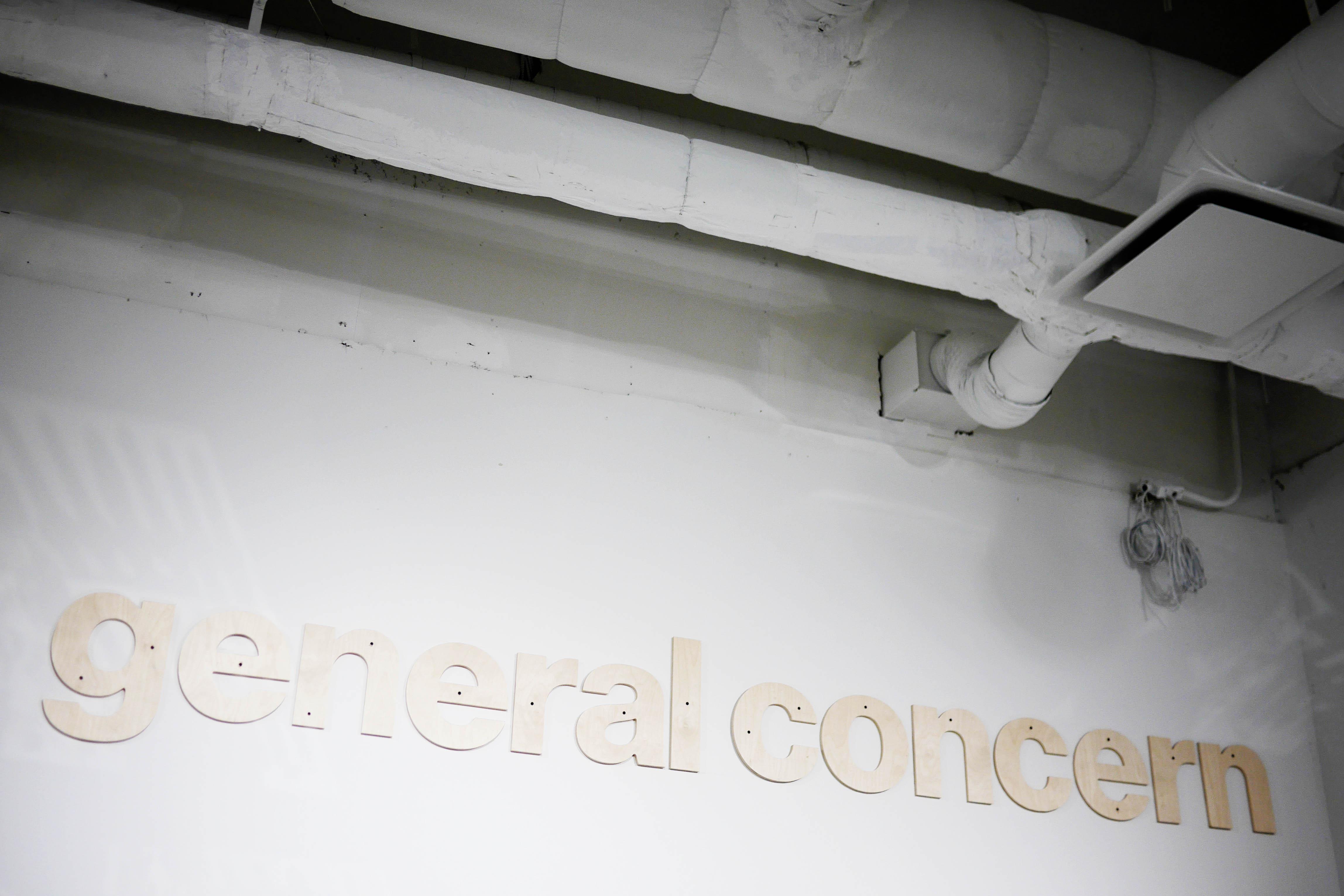 general-concern-x-new-classics-store-19