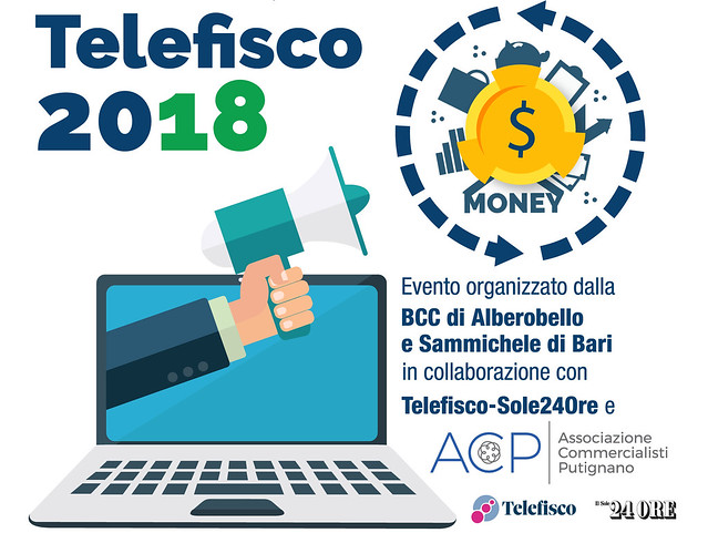 invito telefisco2018