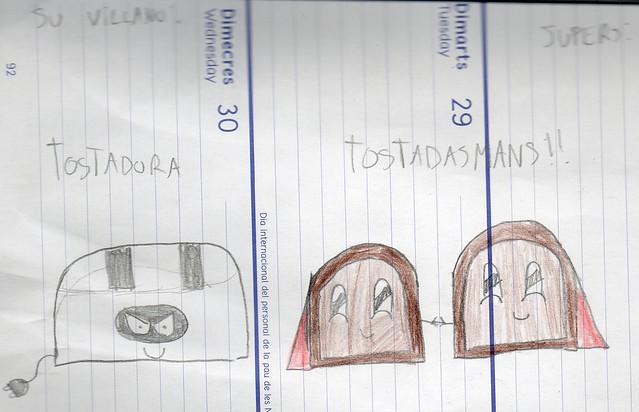 tostadas_tostadora