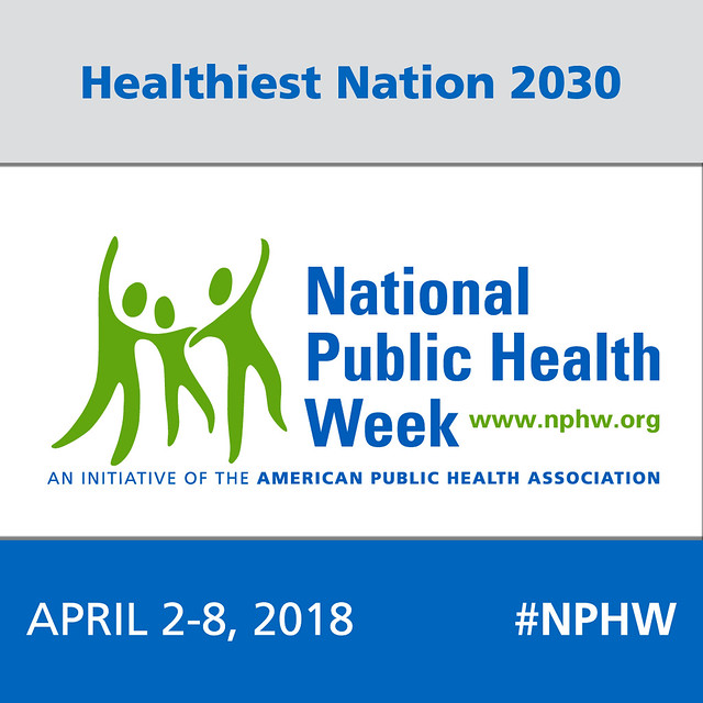 NPHW-2018_promo