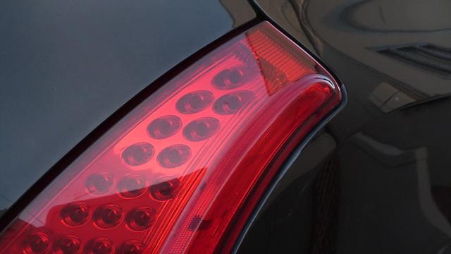 A15979 / red and black, Panasonic DMC-FZ47