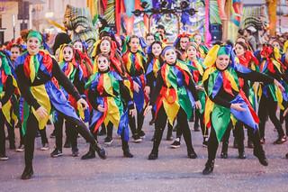 Carnevale2018(2)
