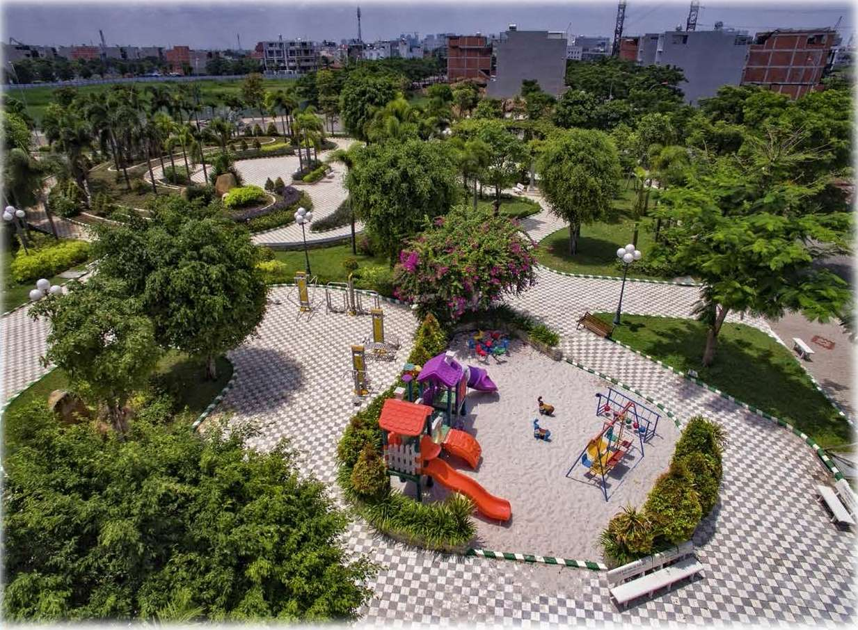 Khu Đô Thị Vạn Phúc__Page_55_Công viên nội khu
