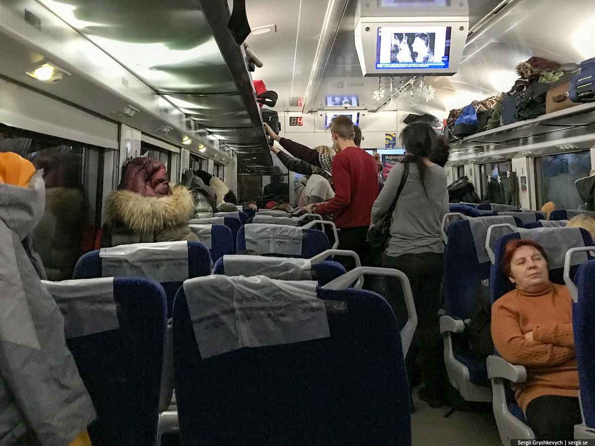 trains-in-ukraine-31