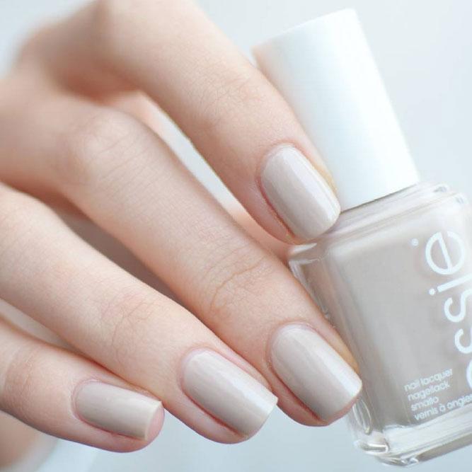 Nail Polish For Fair Skin 30 - Creative Touch