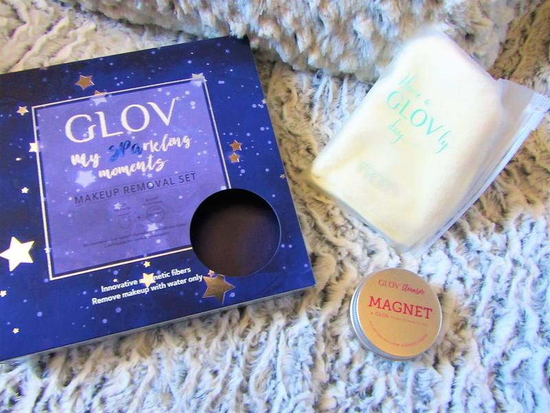 glov-cleanser-set-magnet-accessoires-voyage-thecityandbeautywordpress.com-blog-beaute-femme-IMG_9107 (2)