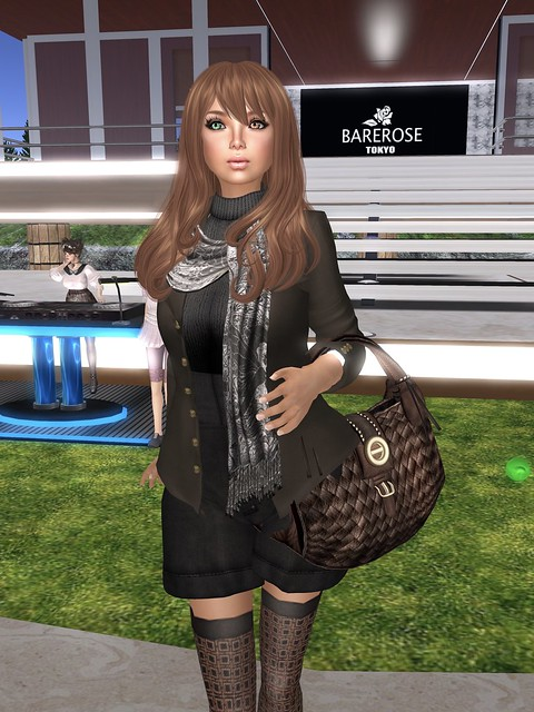 BareRose20180211_002