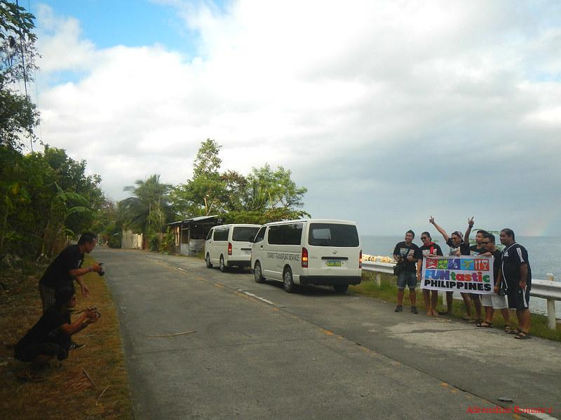 FunTastic Philippines tour