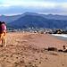 México, Playa de Manzanillo por gerard eder