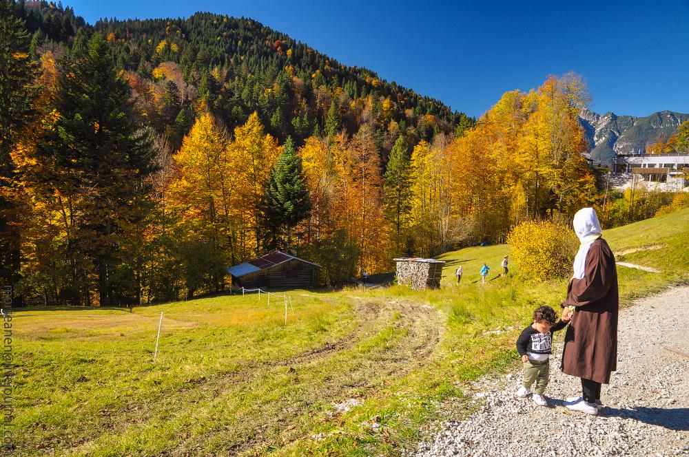 Garmisch-2017-(29)