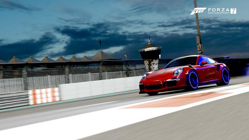38559949230_a9a347b5e9_c ForzaMotorsport.fr