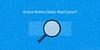 Site Tanıtım posted a photo:Arama Motoru Nedir? Google, Bing ve Yandex gibi arama motorları web ortamında kullanılan en basit araçlarıdır. Kapsamlı ve nitelikli bilgileri bulabileceğiniz web araçlarının kendisi olarak da bilinir. Arama motorları, sadece Google'dan ibaret olmayarak, İnternet mecrasında yüzlerce bulabilirsiniz...#SEO #SEOLanse #AramaMotoruNedir #AramaMotoruNasılÇalışır #AramaMotoruTarihçesiwww.seolanse.com/arama-motoru-nedir/