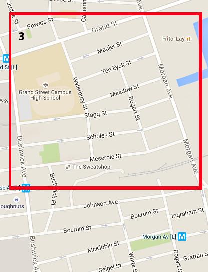 Map-3