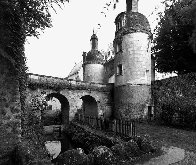 courtanvaux-2