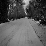 Bartons Lane