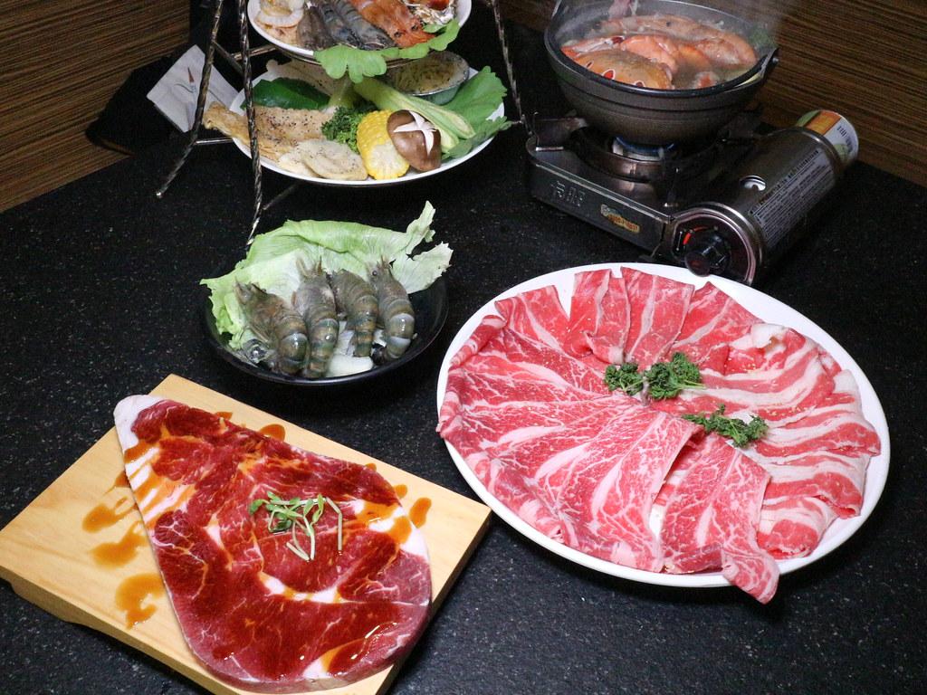 燒惑日式炭火燒肉店 (70)