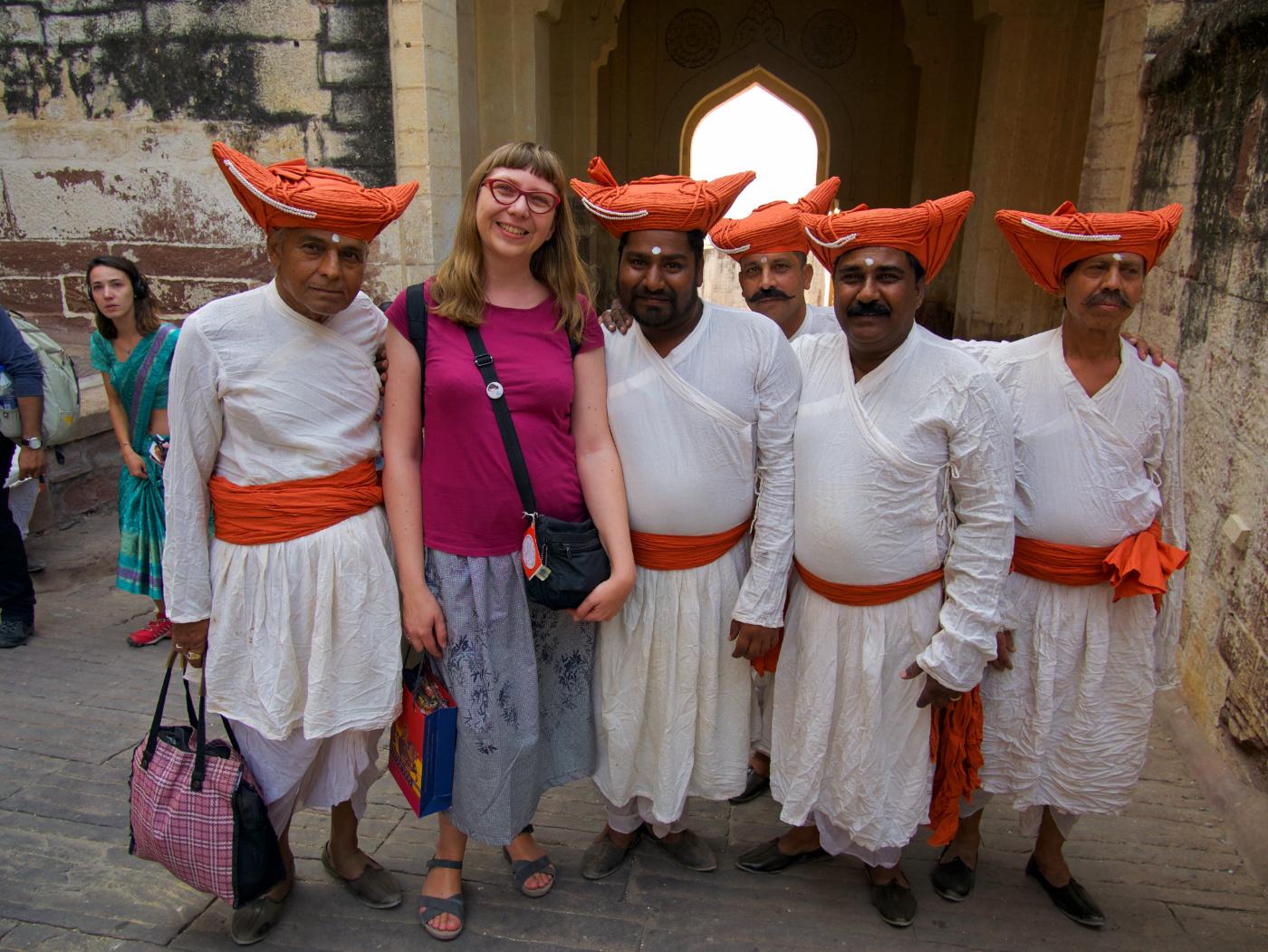 626-India-Jodhpur