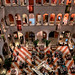 Venezia, Fondaco dei Tedeschi by R.o.b.e.r.t.o.