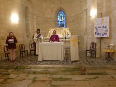 02 - Photo of Saint-Genis-d'Hiersac