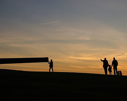 Shadows. Sombras. #Coruña #olympus #olympusomd #photography #montedesanpedro