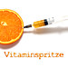 Vitamine by Pinky0173