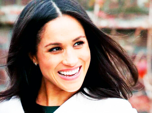 Meghan-Markle-Close-Up-768x617