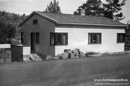 Rogaland (5532)