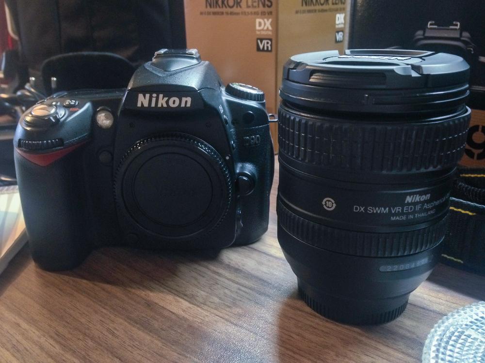 Nikon-(10)