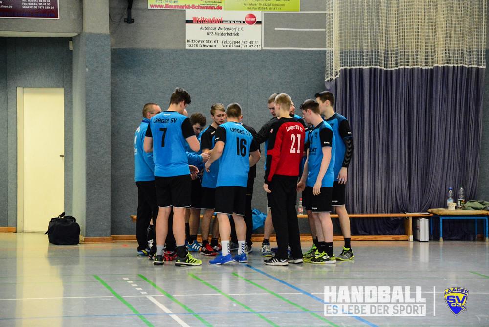 20180127 Schwaaner SV - Laager SV 03 Handball Männer (12).jpg
