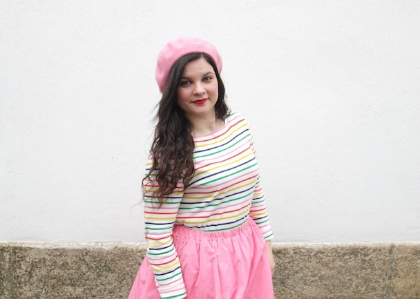 4-ans-blog-mariniere-multicolore-la-rochelle_6